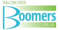 Salon des Boomers Plus